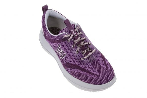 kybun Biel (W) Purple
