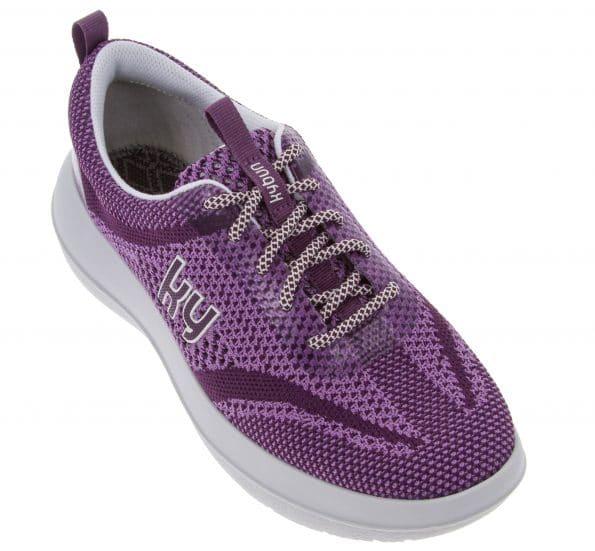 kybun Biel (W) Purple (korrigiert)