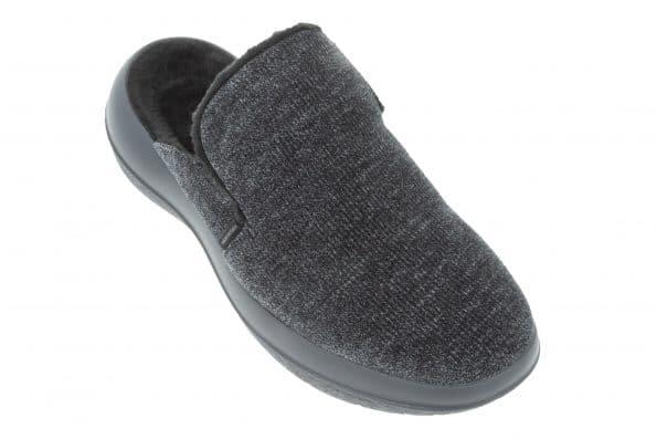 kybun Wengen (M) Grey